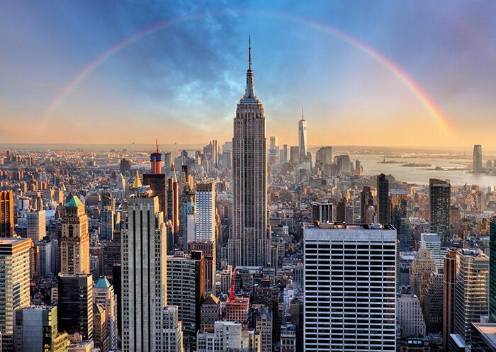 5-Day New York Pass
