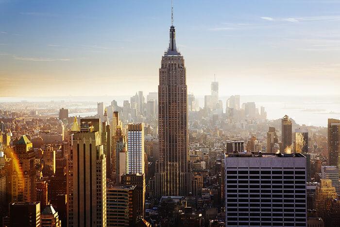 6-Day New York Pass