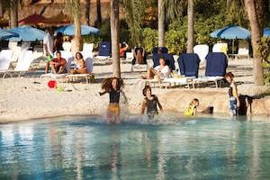 Discovery Cove Only - Day Resort Package (BLACK FRIDAY SALE)