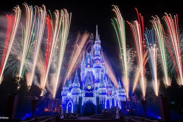 mickeys-verry-merry-christmas-party-thumbnail