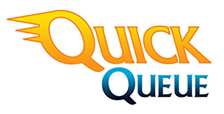 Quick Queue Busch Gardens Tampa Ticket Undercover Tourist