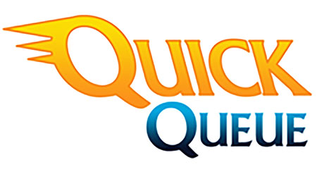 Busch Gardens Tampa - Quick Queue Unlimited