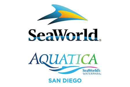 SeaWorld San Diego & Aquatica Length of Stay Combo