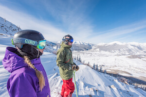 Epic 1-Day Pass- Limited Restricted