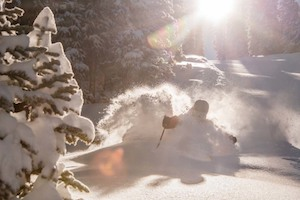 Epic 3-Day Pass- Limited