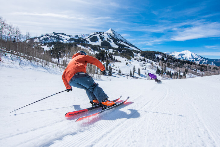 Epic 3-Day Pass- Limited Restricted
