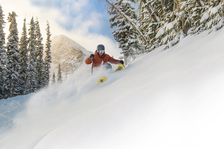 Epic 3-Day Unrestricted Pass