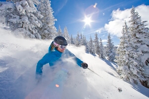 Epic 4-Day Pass- Limited Restricted