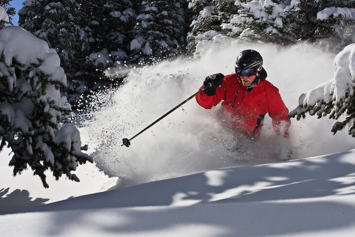 Epic 6-Day Pass- Limited
