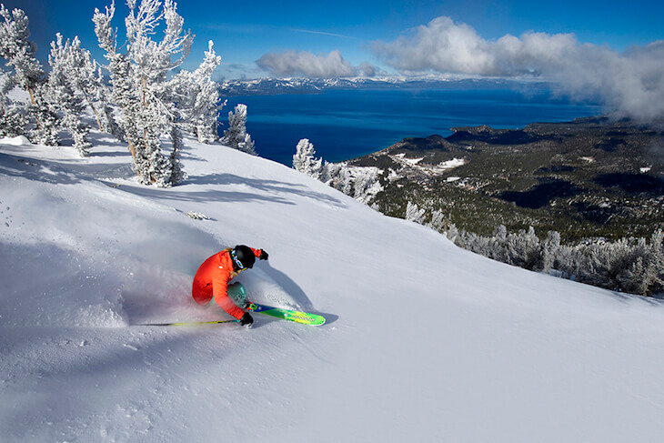 Epic 7-Day Pass- Limited  Restricted